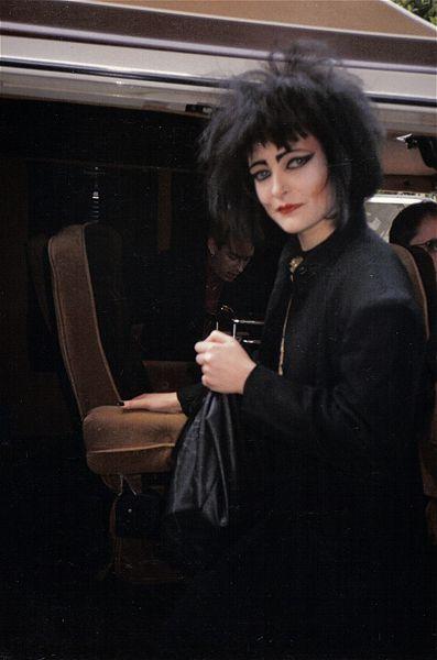 California valley girls 1983 - 3 part 8