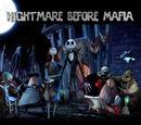 Nightmare Before Mafia BD