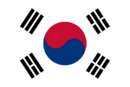 Flag of Korea.png
