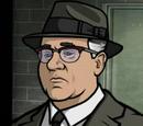 Mr. Figgis