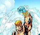 Aquaman Vol 6 14/Images
