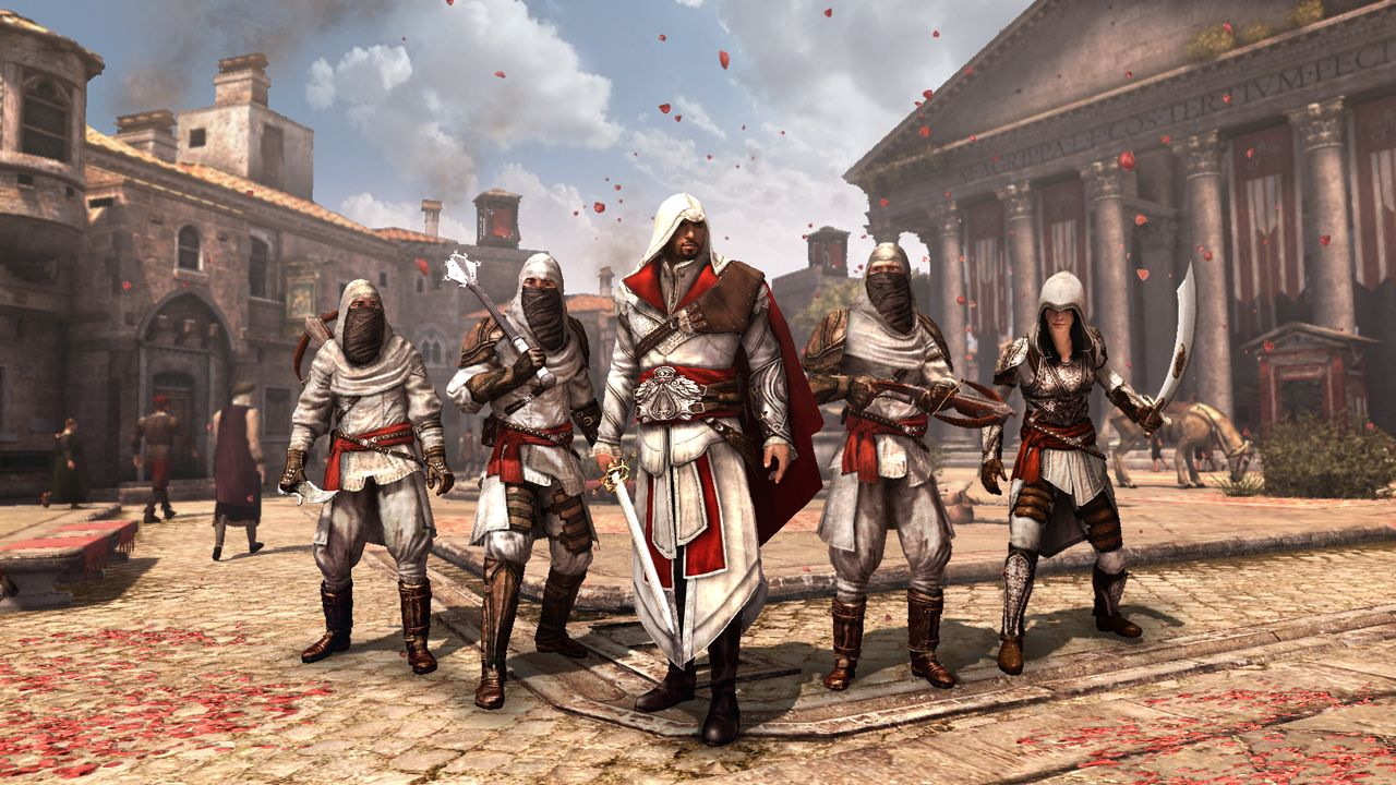 Assassins-creed-brotherhood-screenshot-b