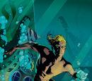 Aquaman Vol 6 11/Images