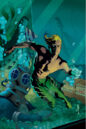 Aquaman 0017.jpg