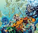 Aquaman Vol 6 21/Images