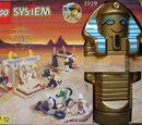 5919 Treasure Tomb