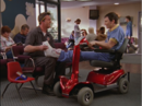 4x24 Doug on scooter and Janitor.png