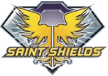 São Shields Logo