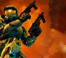 Halo 2 Maps