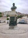 SageoEG - Busto de Francisco de Orellana 01.jpg
