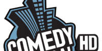 image comedy central hdpng logopedia the logo and