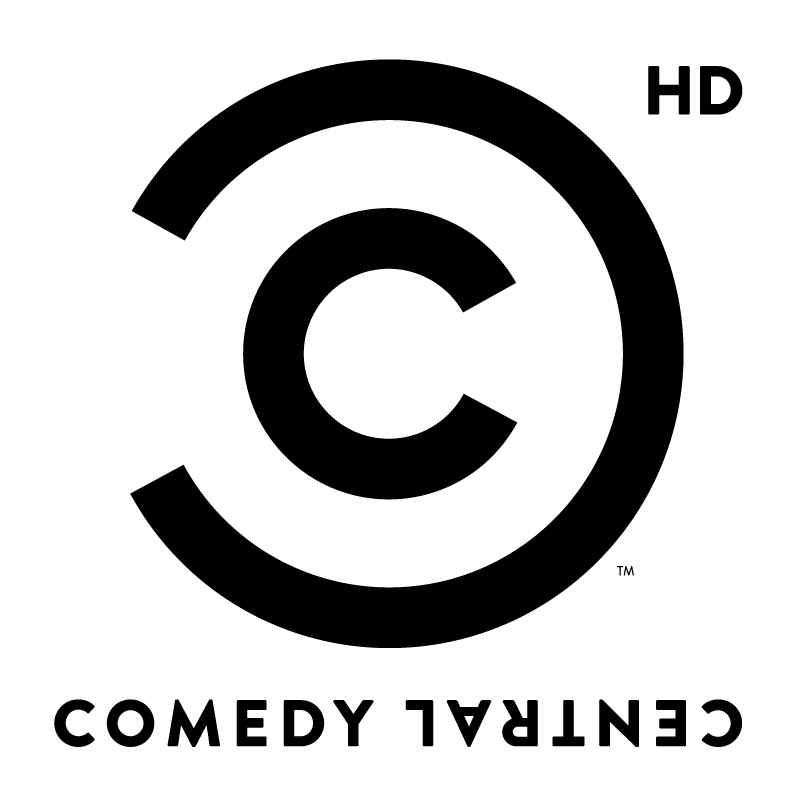 comedy central hd logopedia the logo and branding site
