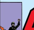 G.I. Joe: A Real American Hero Vol 1 53
