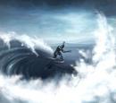 Rising Tide 2