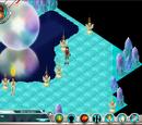Sacred Orb Room
