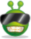 41px-Smiley green alien cool-1-.png