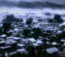 Songs by Shinji Orito