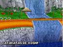 Cataratas de Yoshi.png