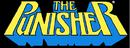 ThePunisherLogo.png