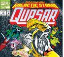 Quasar Vol 1 33