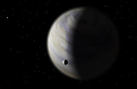 space gliese 581 c - photo #24
