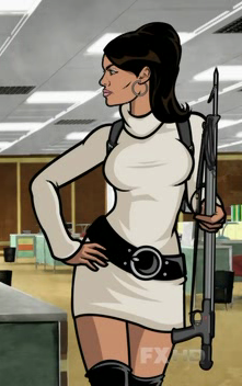 3d comic six gun sisters episode 5 - 1 10