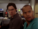 5x7 shocked JD and Turk.png