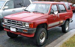 1st-Toyota-4Runner