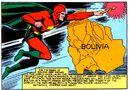 Bolivia 01.jpg