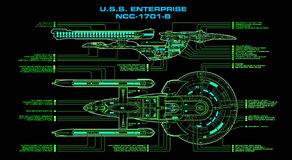 Excelsior class refit MSD.jpg