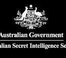 Australian Secret Intelligence Service