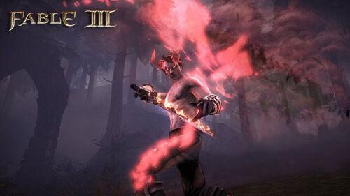 Fable Evil Hero Image Fable 3 Evil Hero.jpg