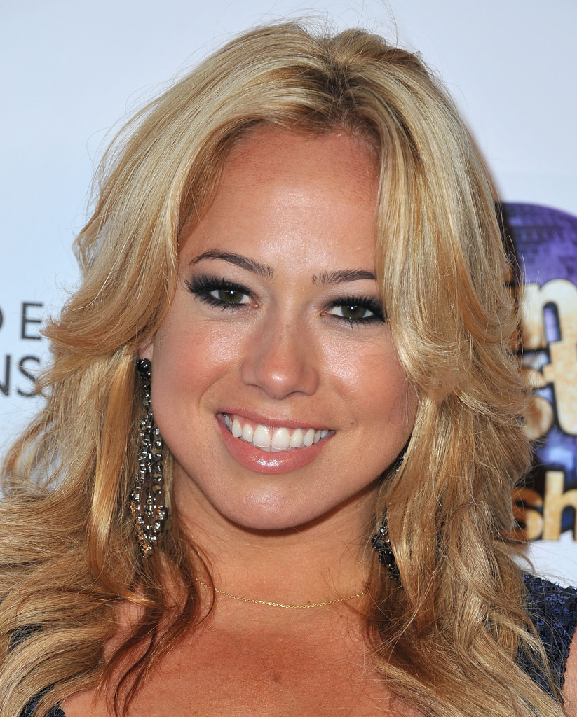 Sabrina Bryan official site