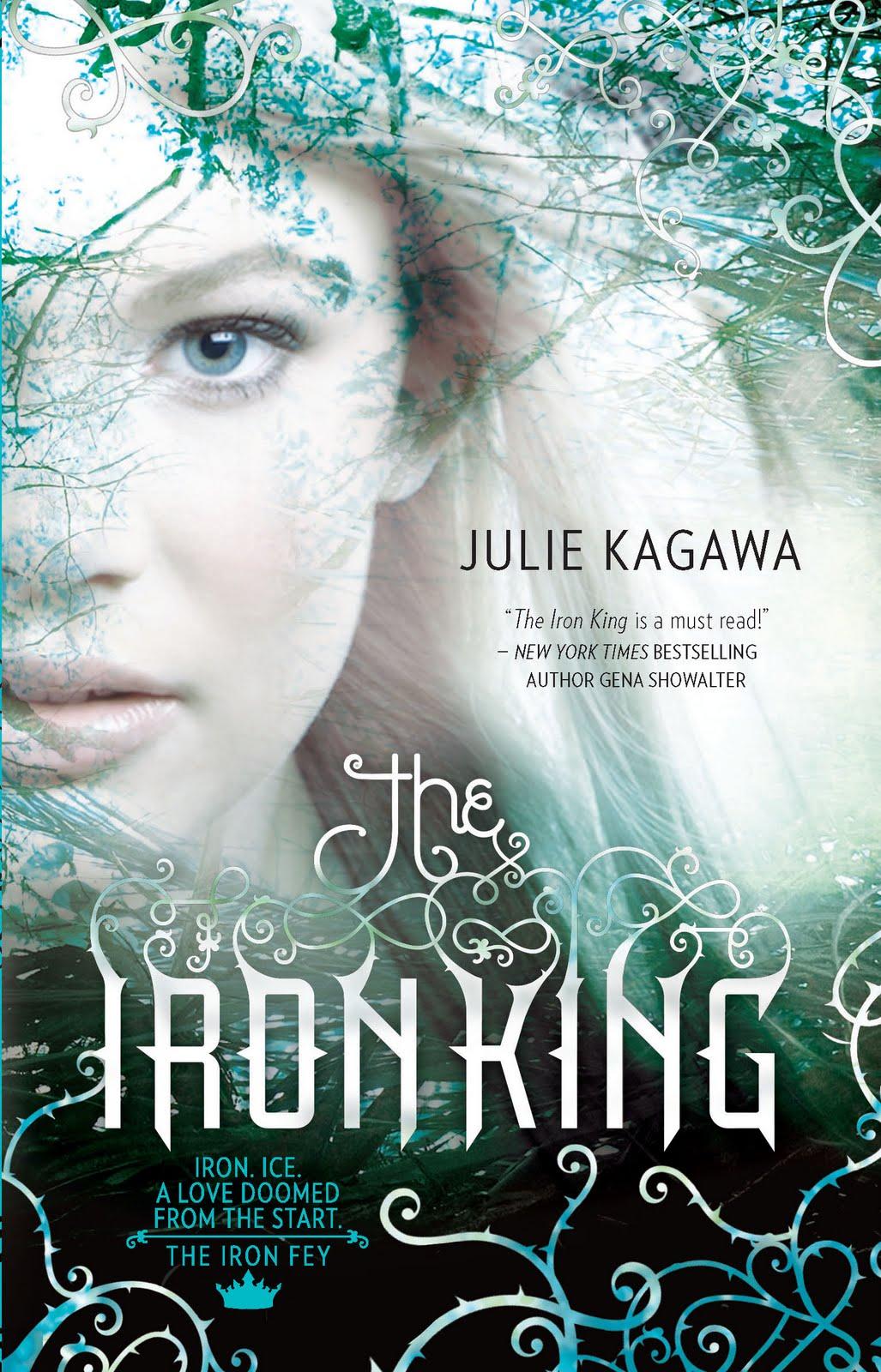 http://losesleepreading.blogspot.com.es/2014/11/resena-de-iron-king-de-julie-kagawa.html