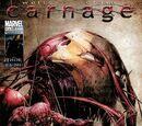 Carnage Vol 1 4