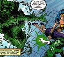 Green Lantern Vol 3 108/Images