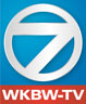 Logo channel7