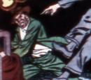 Flash Comics Vol 1 32/Images