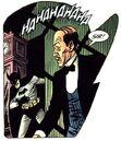 Alfred Pennyworth Batman of Arkham 01.jpg