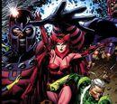 Hermandad de Mutantes Diabólicos (Tierra-616)