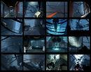 Portal 2 PotatoFoolsDay ARG Ruined Enrichment Center.jpg