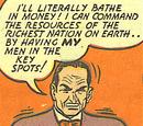 Flash Comics Vol 1 35/Images