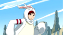 Erza Rabbit.png
