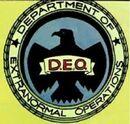 D.E.O. LOGO.JPG