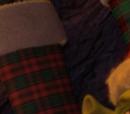 Ogre Claus