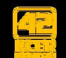 KCER-TV