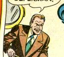 Action Comics Vol 1 126/Images