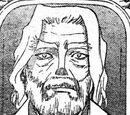 Yoshimi Isurugi