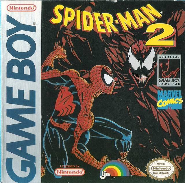 The Amazing Spider Man Cheats Wii