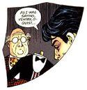Ventriloquist Batman of Arkham 001.jpg